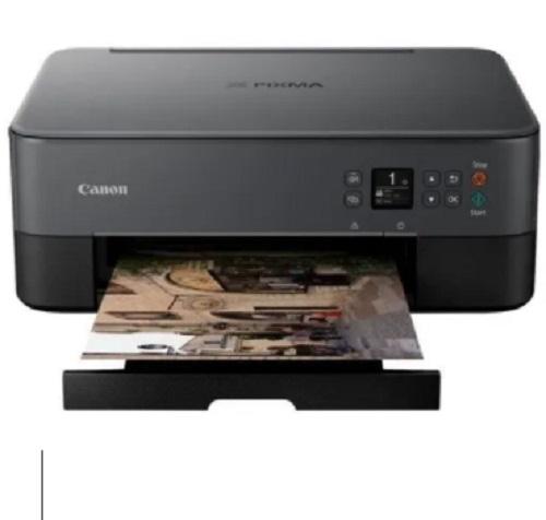 4 huippuluokan tulostinta, jotka sopivat täydellisesti valokuvien tulostamiseen
